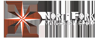 North Fork Property Management