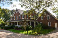 Peconic Real Estate