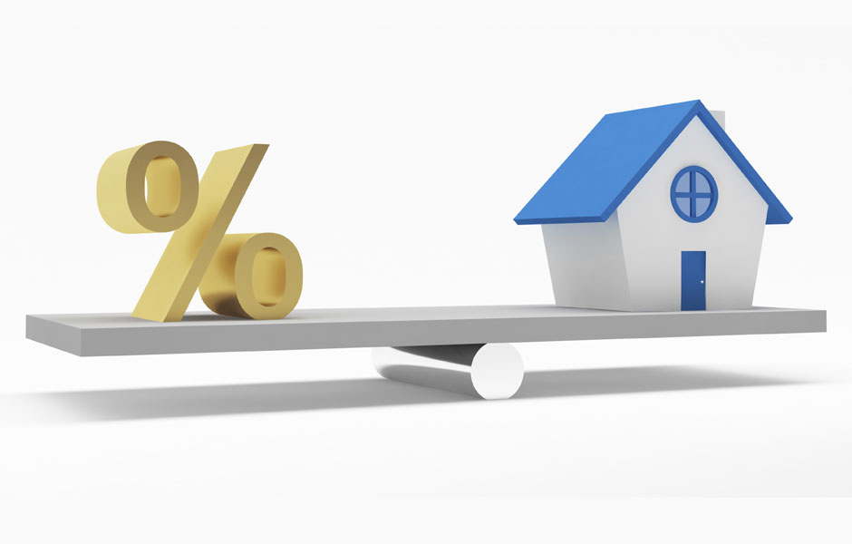 Mortgage Rates and What They Mean to You