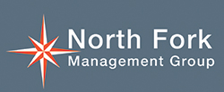 North Fork Property Management